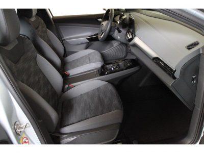 Volkswagen ID.4 voorraad leasen (9)