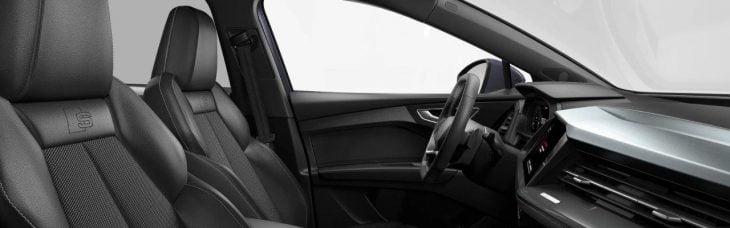 Audi Q4 e-tron leasen (11)