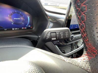 Ford Puma Voorraadlease (6)