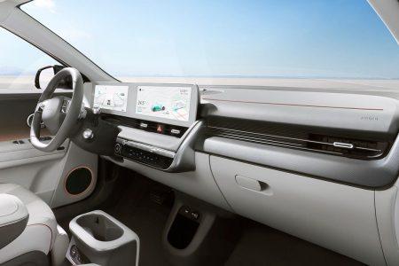 Hyundai IONIQ 5 leasen (12)