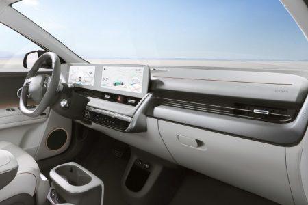 Hyundai IONIQ 5 leasen (15)