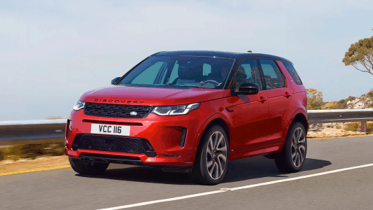 Land Rover Discovery Sport leasen (1)