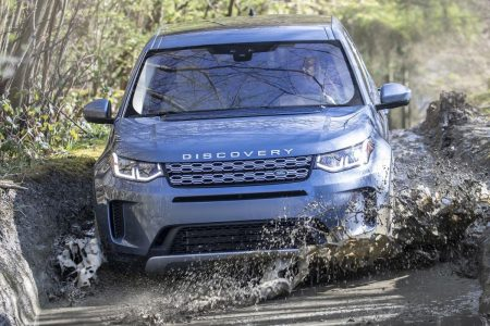 Land Rover Discovery Sport leasen (11)