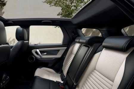 Land Rover Discovery Sport leasen (12)