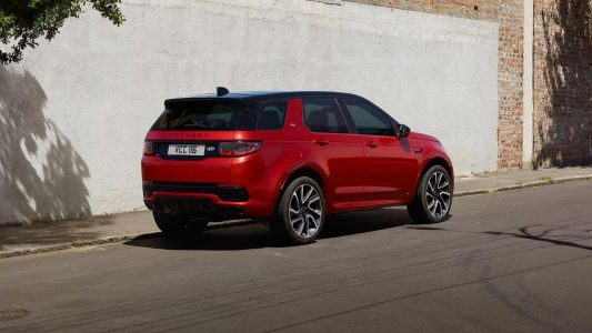 Land Rover Discovery Sport leasen (13)