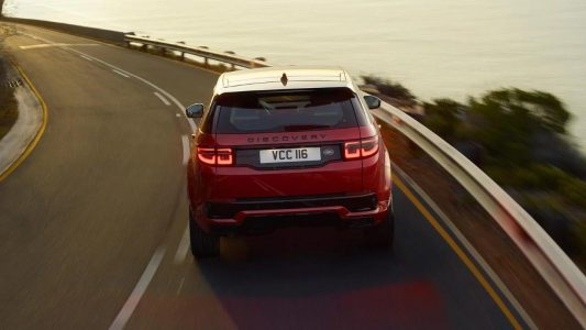 Land Rover Discovery Sport leasen (15)