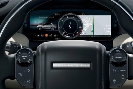 Land Rover Discovery Sport leasen (3)