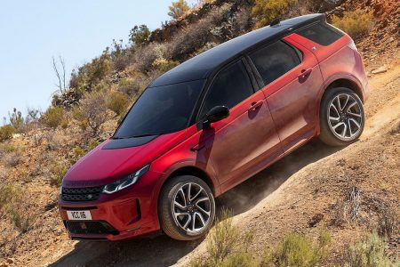 Land Rover Discovery Sport leasen (6)