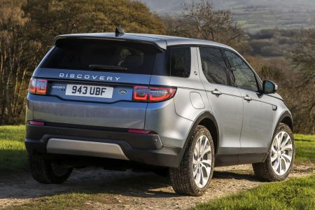 Land Rover Discovery Sport leasen (8)