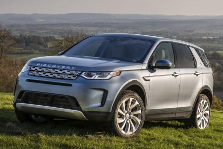 Land Rover Discovery Sport leasen (9)