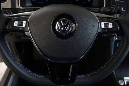 Volkswagen e-Golf 4% bijtelling leasen (10)