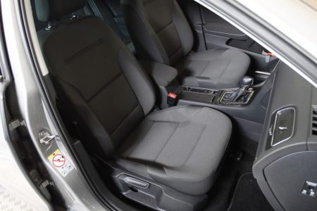 Volkswagen e-Golf 4% bijtelling leasen (13)