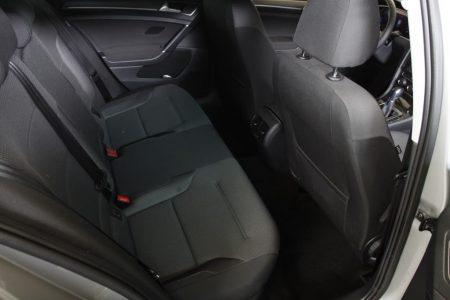 Volkswagen e-Golf 4% bijtelling leasen (14)