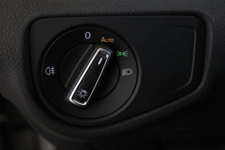 Volkswagen e-Golf 4% bijtelling leasen (19)