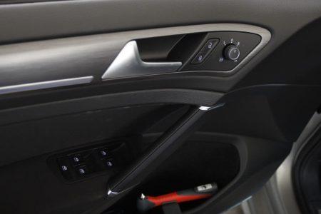 Volkswagen e-Golf 4% bijtelling leasen (20)