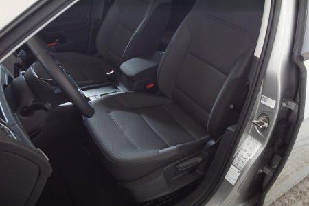 Volkswagen e-Golf 4% bijtelling leasen (21)