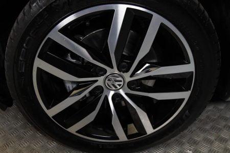 Volkswagen e-Golf 4% bijtelling leasen (6)