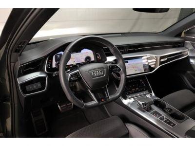 Audi A6 Avant Occasion Lease (13)