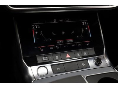 Audi A6 Avant Occasion Lease (16)