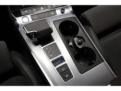 Audi A6 Avant Occasion Lease (2)