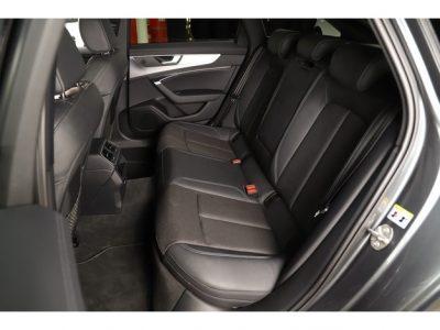 Audi A6 Avant Occasion Lease (24)