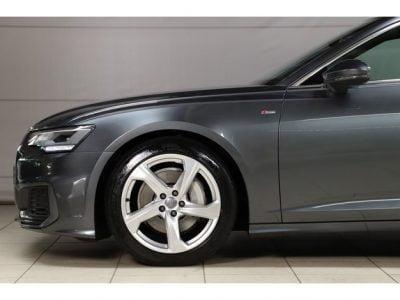 Audi A6 Avant Occasion Lease (3)