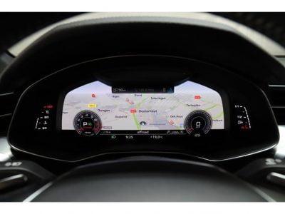 Audi A6 Avant Occasion Lease (4)