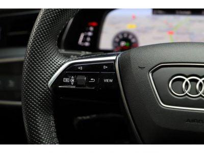 Audi A6 Avant Occasion Lease (5)