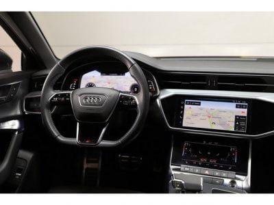 Audi A6 Avant Occasion Lease (6)