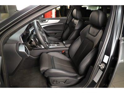 Audi A6 Avant Occasion Lease (7)