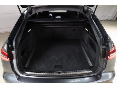 Audi A6 Avant Occasion Lease (8)