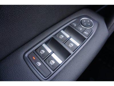 Renault Captur Voorraadlease (12)