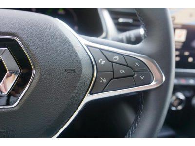 Renault Captur Voorraadlease (14)