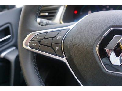 Renault Captur Voorraadlease (15)
