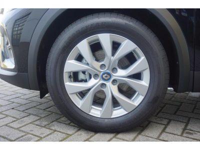 Renault Captur Voorraadlease (4)
