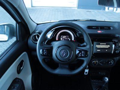 Renault Twingo Electric voorraadlease (32)