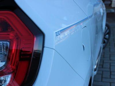 Renault Twingo Electric voorraadlease (4)