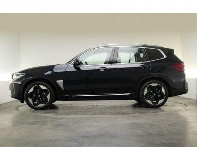 BMW iX3 12% bijtelling (1)