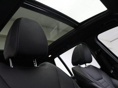 BMW iX3 12% bijtelling (11)