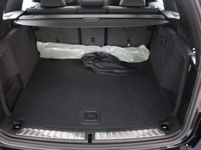 BMW iX3 12% bijtelling (12)