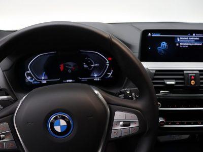 BMW iX3 12% bijtelling (13)