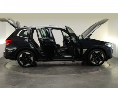 BMW iX3 12% bijtelling (15)
