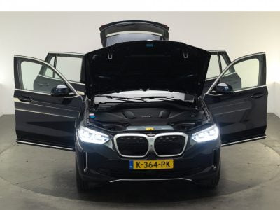 BMW iX3 12% bijtelling (16)
