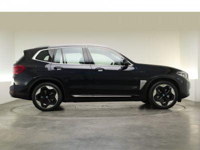 BMW iX3 12% bijtelling (2)