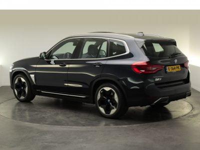 BMW iX3 12% bijtelling (20)