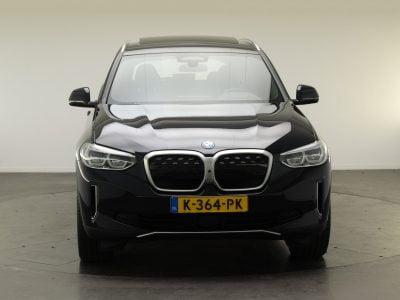 BMW iX3 12% bijtelling (4)
