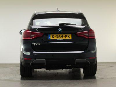 BMW iX3 12% bijtelling (5)