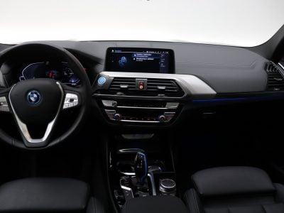 BMW iX3 12% bijtelling (6)