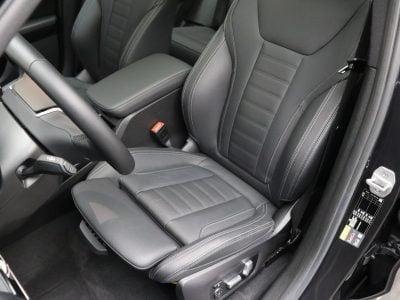 BMW iX3 12% bijtelling (8)