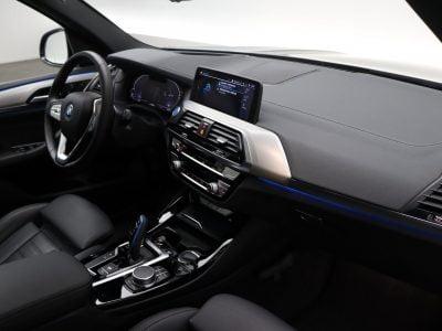 BMW iX3 12% bijtelling (9)